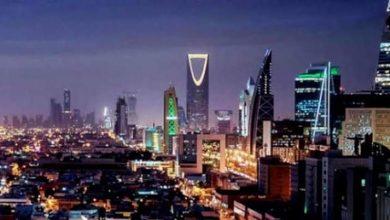 صورة عاجل السعودية_ التحالف: الحوثيون استهدفوا وحدة العالم في الظروف العصيبة