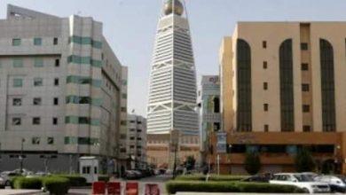 صورة عاجل : الرياض تعلن عن بعض الإصابات بعد الإعتداء الحوثي