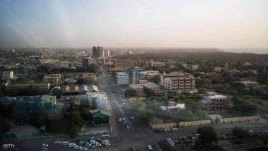 صورة وزارة الصحه السودانيه تسجل اصابه جديده بفيروس كورونا