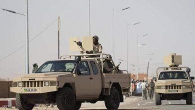 صورة السلطات الموريتانية تعلن إغلاق مدينة كيهيدي بسبب كورونا