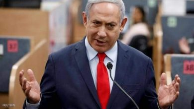 صورة إصابة مستشارة رئيس الوزراء الإسرائيلي بنيامين نتانياهو بفيروس كورونا