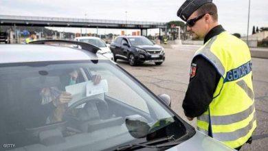 صورة وباء كورونا شل حركة التنقل تراجعٌ عالمي في عدد حوادث السير