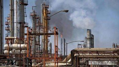 صورة أسعار النفط تشهد انتعاشةقوية خام تكساس الوسيط ارتفع بنسبة 7.3 بالمئة