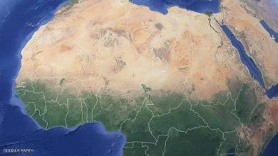 صورة أفريقيا.. ماذا ينتظرها مع كورونا؟