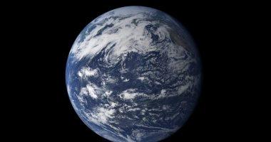Photo of باحثون يونانيون يسمعون طنين الأرض بسبب انخفاض مستويات الضوضاء على الكوكب