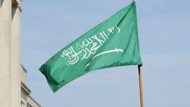 صورة السعودية : تقديم وقت بدء منع التجول في الدمام والقطيف والطائف اعتباراً من اليوم