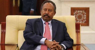مجلس-الوزراء-السودانى-لا-يستبعد-تطبيق-حظر-التجول-الكامل-لمجابهة-كورونا