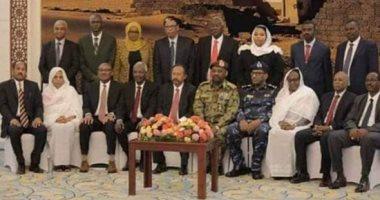 عضو-مجلس-السيادة-السودانى:-إزالة-التمكين-خط-استراتيجى-للحكومة