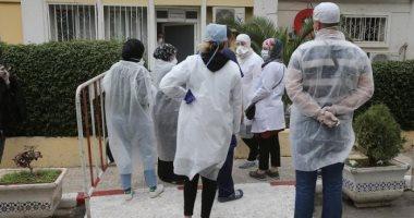الكويت-تسجل-75-حالة-جديدة-بفيروس-كورونا-وإجمالي-المصابين-يصل-لـ-417-إصابة
