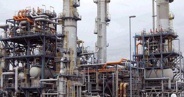 خبير:-أسعار-النفط-لن-تصل-لصفر-وتوقعات-بانخفاض-الطلب-بقيمة-10-ملايين-برميل