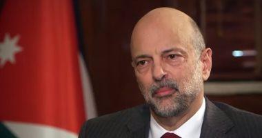 رئيس-الوزراء-الأردنى:-وباء-كورونا-خطير-وعلينا-أن-نعد-أنفسنا-لسباق-المسافات-الطويلة