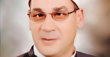 وكيل-أوقاف-كفر-الشيخ-:-لم-نرصد-مخالفات-بمساجد-المحافظة