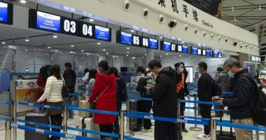 تأجيل-معرض-بكين-للسيارات-إلى-سبتمبر-بسبب-تفشي-فيروس-كورونا