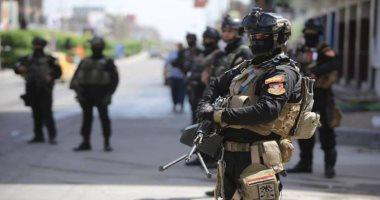 السلطات-العراقية-تعلن-إلقاء-القبض-على-أكثر-من-20-ألف-مخالف-لحظر-التجوال