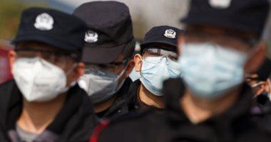 المغرب-14-إصابة-جديدة-بفيروس-كورونا-ترفع-عدد-المصابين-إلى-858