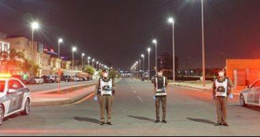 السعودية-تعزل-عددا-من-الأحياء-السكنية-بمحافظة-جدة-لمواجهة-كورونا