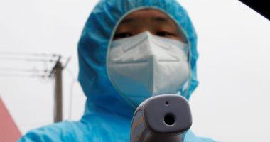 تونس-تسجل-58-حالة-إصابة-جديدة-بفيروس-كورونا