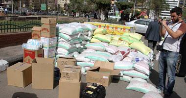 برنامج-الأغذية-يرفع-الطوارئ-لمواجهة-كورونا-ويحذر-من-ذعر-مستوردي-الأغذية