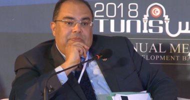 محمود-محيى-الدين-يطالب-مصر-بلجوء-البلاد-لعقود-شراء-البترول-طويلة-الأجل