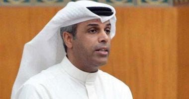 الكويت-تؤيد-دعوة-السعودية-لإجراء-محادثات-حول-تخفيض-إنتاج-النفط