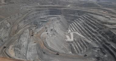 إجراءات-مبكرة-لحماية-العاملين-بمناجم-الذهب-فى-مواجهة-كورونا