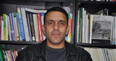 الاحتلال-الإسرائيلى-يمدد-اعتقال-محافظ-القدس-حتى-الثلاثاء