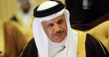 وزير-الخارجية-البحرينى-يتلقى-اتصالا-هاتفيا-من-نظيره-الدنماركى