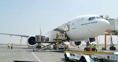 الإمارات-تستقبل-مواطنيها-العالقين-فى-الخارج