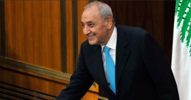 """رئيس-البرلمان-اللبنانى-لحاكم-مصرف-لبنان:-الودائع-""""مقدسة"""""""