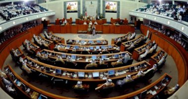نواب-بالبرلمان-الكويتى-يقدمون-قانونا-جديدا-يغلظ-عقوبة-الإتجار-بالبشر