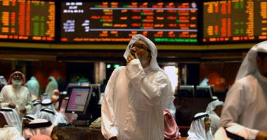 ارتفاع-مؤشر-السوق-العام-ببورصة-الكويت-بختام-تعاملات-جلسة-منتصف-الأسبوع