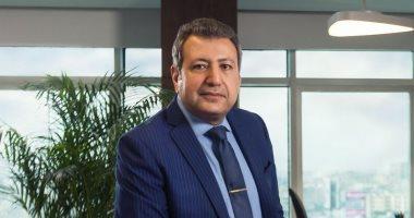 رئيس-مجموعة-عربية-للاستثمار-العقارى-يعلن-مشاركته-فى-مبادرة-اليوم-السابع