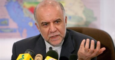زنغنه:-إيران-لا-توافق-على-عقد-اجتماع-لأوبك+-فى-غياب-اقتراح-واضح