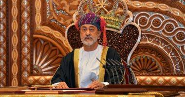 سلطان-عمان-يصدر-عفوا-عن-599-سجينا-بينهم-336-أجنبيا