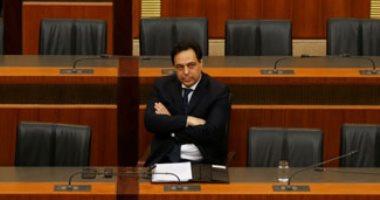 دياب:-لبنان-لا-يقبل-بالسكوت-عن-الانتهاكات-الإسرائيلية-المتكررة-لسيادته