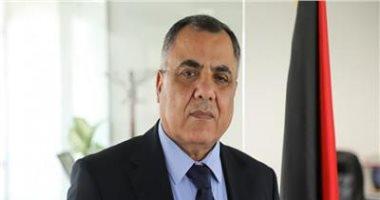 """فلسطين-:-لا-إصابات-جديدة-بـ""""كورونا""""-حتى-الآن-و120-عينة-نتائجها-سليمة"""