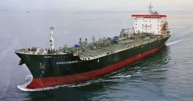 انخفاض-سعر-برميل-النفط-الكويتى-91-سنتا-ليسجل-21.20-دولار-للبرميل