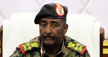 رئيس-مجلس-السيادة-من-الحدود-السودانية-الإثيوبية:-لن-نسمح-بالتعدى-على-أراضينا
