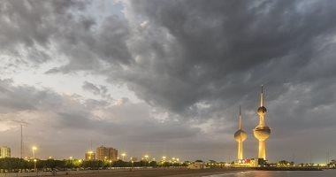 طقس-الخليج.-نشاط-للرياح-المثيرة-للأتربة-فى-البحرين-والإمارات