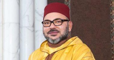 المغرب-يتوقع-تراجعاً-فى-أداء-الاقتصاد-الوطنى-بسبب-تأثير-الحجر-الصحى