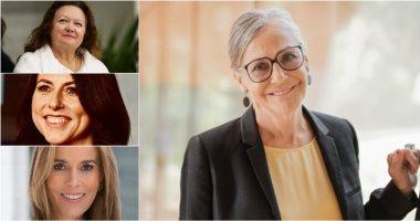 تعرف-على-أغنى-10-نساء-فى-العالم-بقائمة-فوربس-2020.-صور