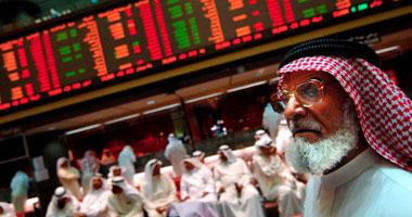 بورصة-الكويت-تختتم-تعاملاتها-بتراجع-متأثرة-بقرار-تأجيل-انضمامها-لمؤشر-msci