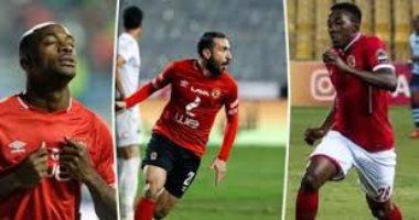اتحاد-الكرة-يقلص-عدد-اللاعبين-الأجانب-فى-الدورى-الجديد