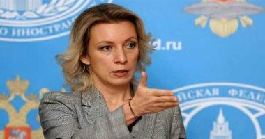 """روسيا-تكشف-عن-الأماكن-الأكثر-خطورة-لتفشى-""""كورونا""""-فى-سوريا"""