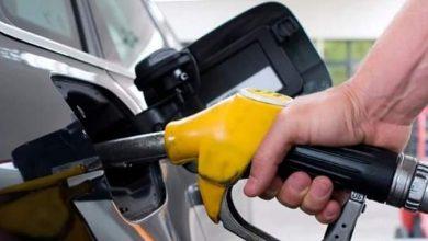 صورة البترول: لا صحة لأسعار الوقود المتداولة على مواقع التواصل الاجتماعي