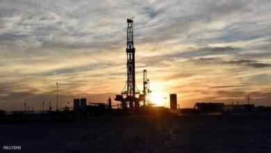 Photo of النفط.. إلى أين واكبر خسارة شهرية في التاريخ