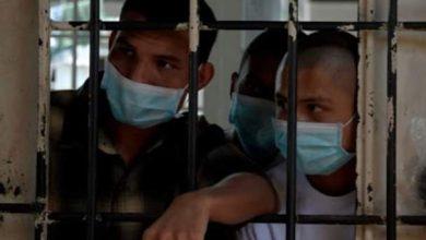 صورة رعب إندونيسيا من تفشي كورونا بالسجون يدفعها لإتخاذ قرار حاسم