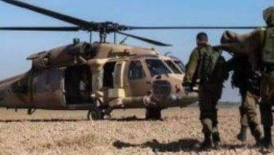 صورة 75حاله جديده بفيروس كورونا في الجيش الإسرائيلي