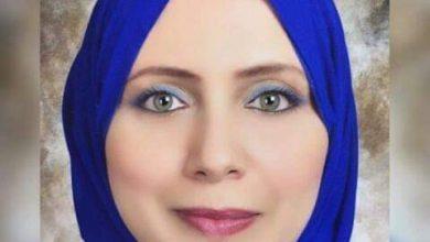 صورة نداء الي محافظ بورسعيد