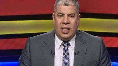صورة شوبير الاهلي يدعم الفريق بصفقتين ناريه الموسم المقبل ويستغني عن لاعب من الخماسي الاجنبي